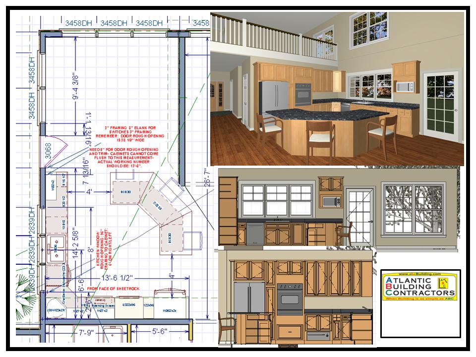 Home_2 on Building Design House Plans